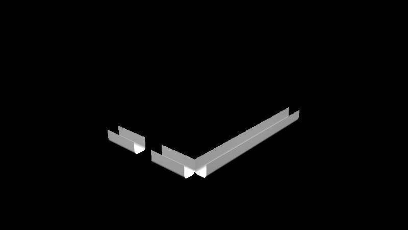 Trench Slide
