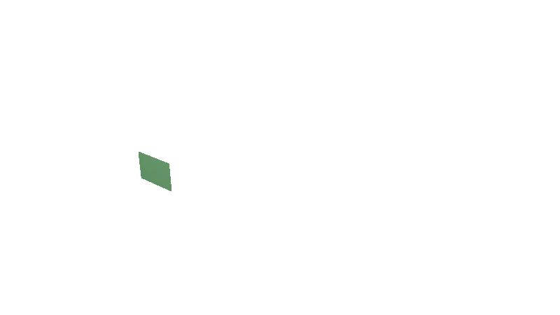 Vent Double Slide Front