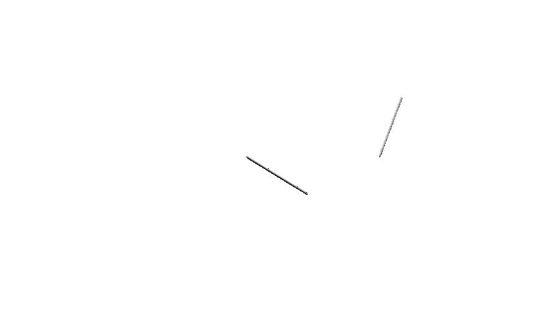 Frame Supp R