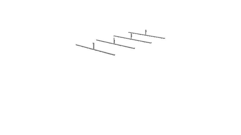 Crop Bar