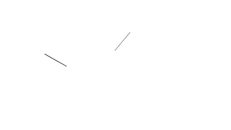Frame Supp L