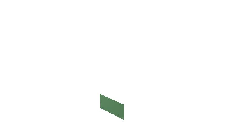 Ventm Double Slide Front R