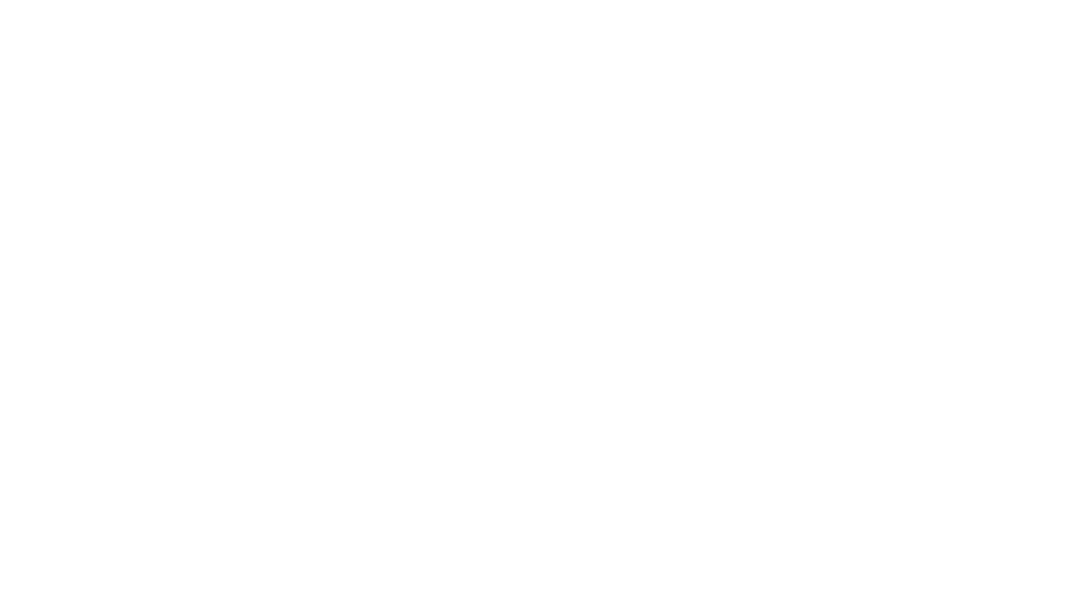 Polytunnel Dimensions