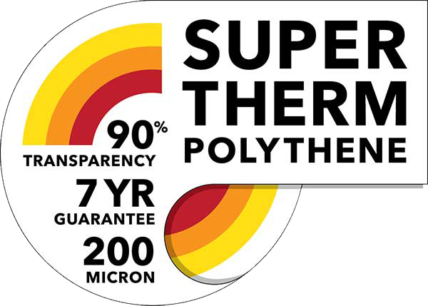 Polythene Guarantee